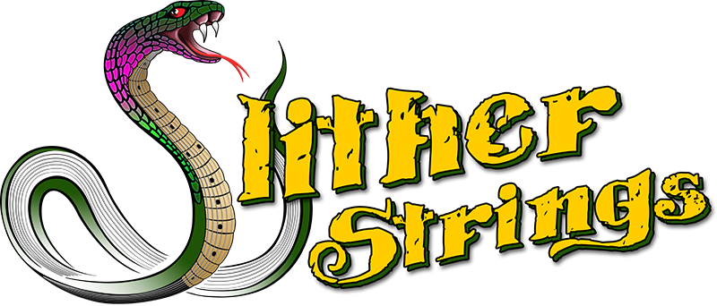 slither-strings-logo